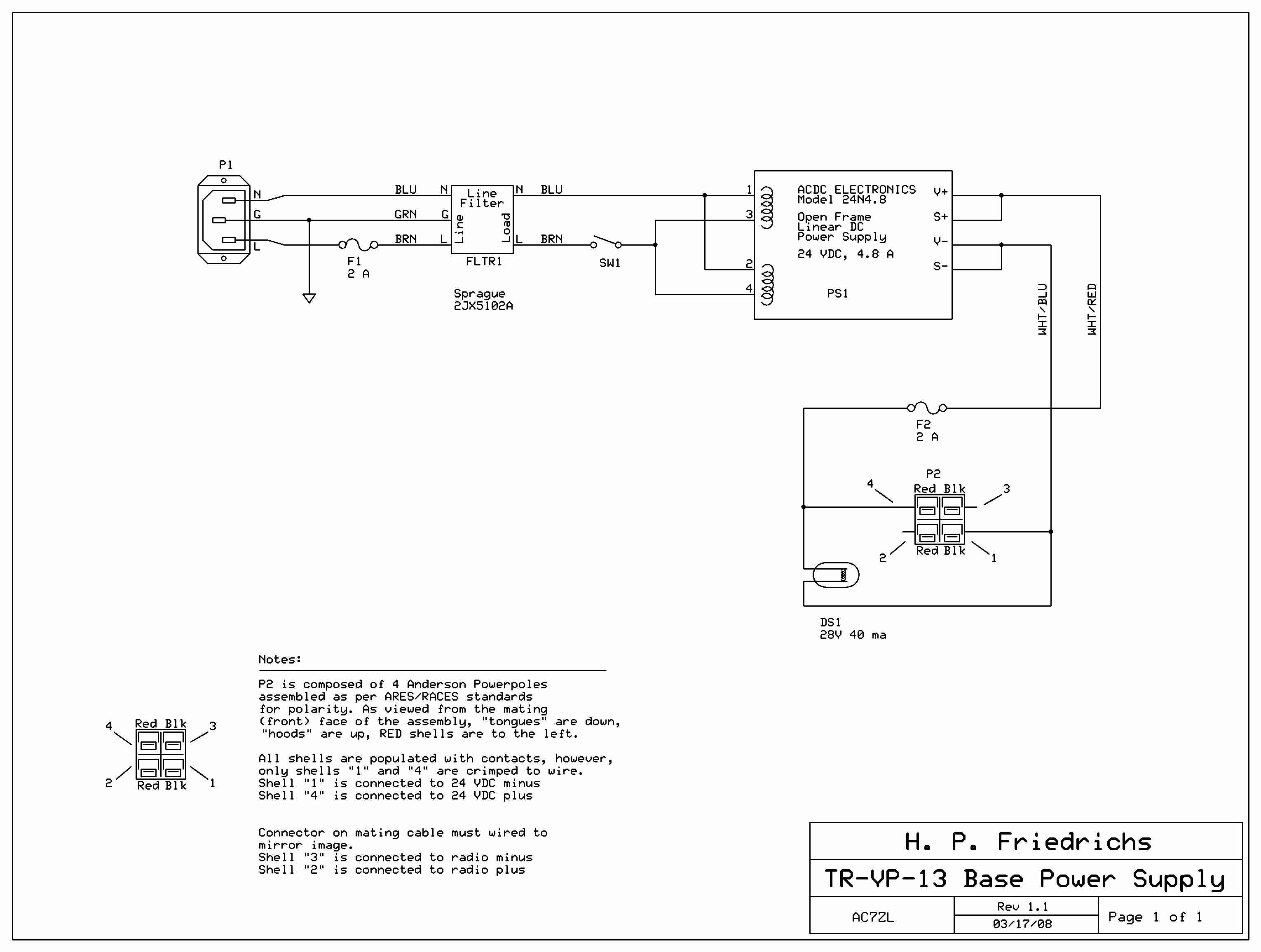 similiar power iec configurations keywords iec power cord wiring wiring diagram schematic